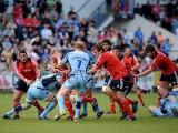 CardiffBlues v Munster6.jpg