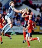 CardiffBlues v Munster12.jpg