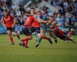 CardiffBlues v Munster22.jpg