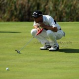 Golf23.jpg