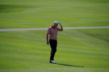 Golf24.jpg
