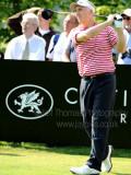 Golf29.jpg