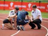 Welsh Champs14.jpg