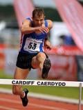 Welsh Champs15.jpg