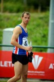 Welsh Champs16.jpg