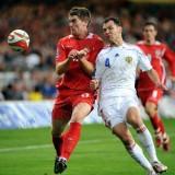 Wales v Russia14.jpg