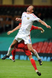 Wales v Russia15.jpg