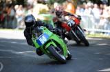 Aberdare road races 20105.jpg
