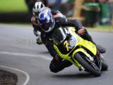 Aberdare road races 20109.jpg