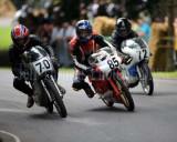 Aberdare road races 201011.jpg