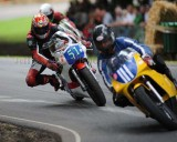 Aberdare road races 201022.jpg