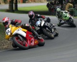 Aberdare road races 201040.jpg