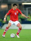 Wales v Bulgaria1.jpg