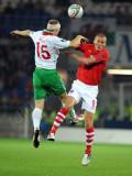 Wales v Bulgaria9.jpg