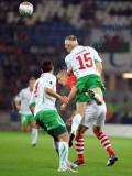 Wales v Bulgaria11.jpg