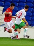 Wales v Bulgaria12.jpg