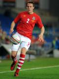 Wales v Bulgaria13.jpg
