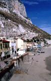 Catalan Bay.jpg