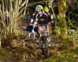 welsh_championship_bike_trials