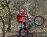 taffs_well_bike_trials