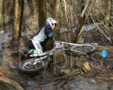 Taffs Well Trials5.jpg