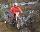 Taffs Well Trials9.jpg