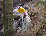Taffs Well Trials13.jpg