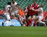shane_williams_testimonial_match