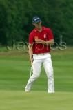 Golf 2 .jpg
