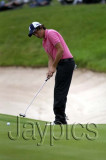 Golf 18.jpg