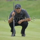Golf 19.jpg