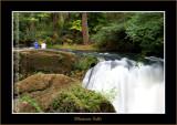 YN6Y14252-copy-b.jpg