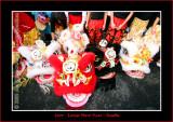 2009 Chinese New Year
