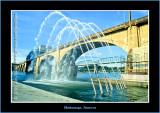 Chattanooga0020-copy-b.jpg