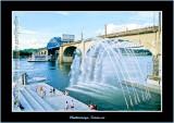 Chattanooga0029-copy-b.jpg