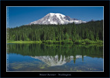 Wonderful Washington State