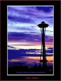 Seattle_0123-copy-b.jpg