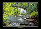 Waterfalls_0059-copy-b.jpg