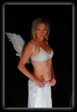 Angelic Marie