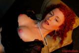 2009_1003 Dante0983fxaa.jpg