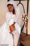 Desiree Wedding ( nsfw 18+ )