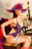 2010_0605 Red Hat 2 147a.jpg