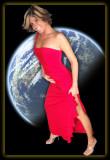 Lori - Earth.jpg