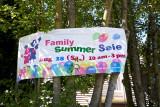 2010 Summer Sale