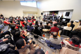 2010 Love & Joy Christmas Party