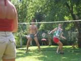 badminton_2005_06.jpg