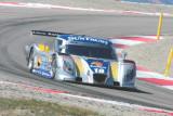 2010 Rolex Grand Am at Miller Motorsports Park, Ut.