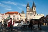 Prague - 2009