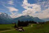 Suisse - 2008