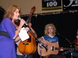 Soles4Souls Benefit Concert